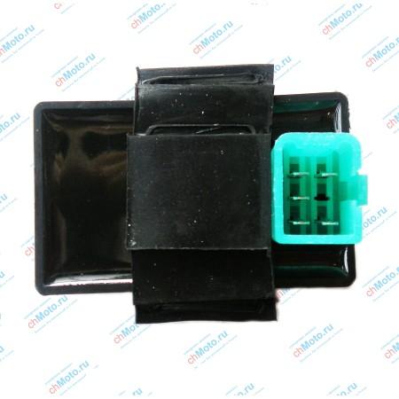 Контроллер зажигания | LF1P52FMI