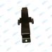 Крепление для инструмента | LF-200 GY-5