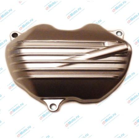 Крышка головки блока цилиндров | 163 FML-2M / 163 FML-2