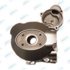 Крышка картера двигателя левая | LF163 FML-2M / LF163 FML-2