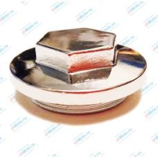 Крышка масляного фильтра | LF163 FML-2M / LF163 FML-2 / 167 FMM