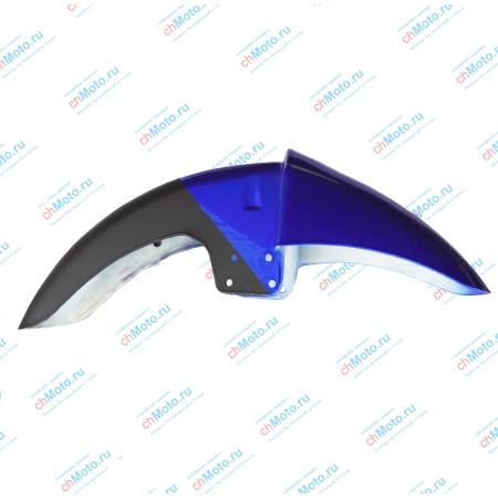Крыло переднее Lifan | LF150-13