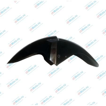 Крыло переднее ЗиД YX150-23