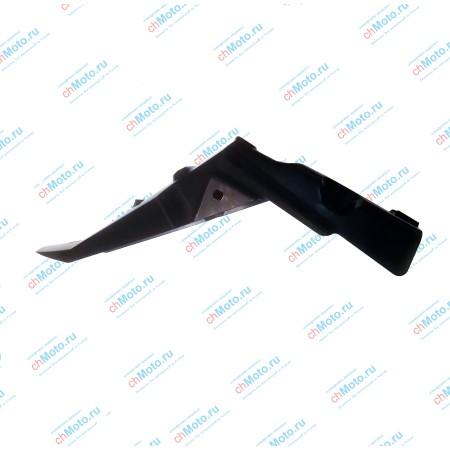 Крыло заднее ЗиД YX150-23