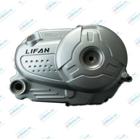 Крышка картера двигателя (правая) | 1P52FMI
