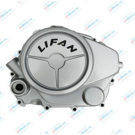 Крышка картера двигателя правая LIFAN LF163FML-2MP