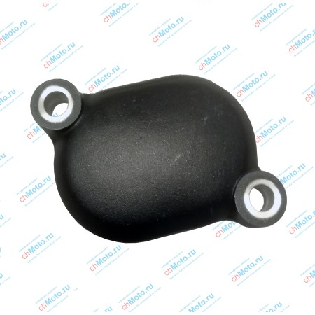 Крышка клапана LIFAN LF165ML-P