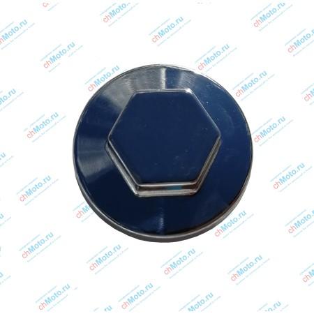 Крышка масляного фильтра LIFAN LF162 FMJ