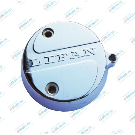 Крышка масляного фильтра LIFAN LF2V49FMM
