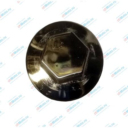 Крышка масляного фильтра LIFAN LF165ML-P