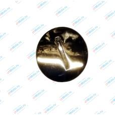 Пробка отверстия на левой крышке | LF158MJ