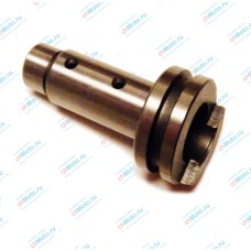 Кулачковый вал | 163 FML-2M / 163 FML-2