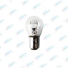 Лампа 12V 21/5W | LF-200 GY-5 / GY-5A