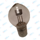 Лампа накаливания, 12V 21W / 35W (оригинал) | LF-200 GY-5 / GY-5A