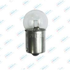 Лампа габаритная 12V 3,4W (оригинал) | LF-200 GY-5 / GY-5A