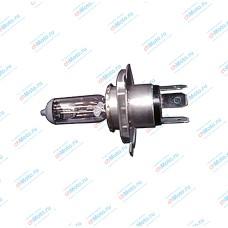 Лампа HS112V35/35W