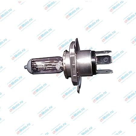 Лампа HS112V35/35W LIFAN LF150-10B/KP150 (Lifan Irokez)