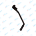 Рычаг кик-стартера | LF163 FML-2M / LF163 FML-2