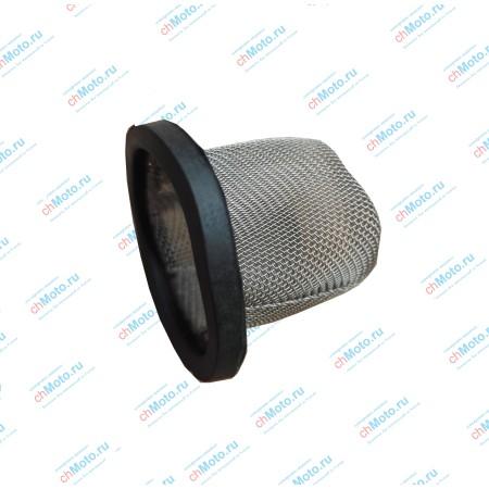 Масляный фильтр сетка | LF2V49FMM-P