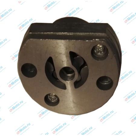 Масляный насос для двигателя | 163 FML-2M / 163 FML-2 / 167 FMM