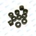 Маслосъемные колпачки (комплект) | LF163 FML-2M / LF163 FML-2