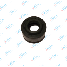 Маслосъемные колпачки (комплект) | 163 FML-2M / 163 FML-2