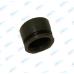 Маслосъемные колпачки (комплект) LIFAN LF163 ML-2