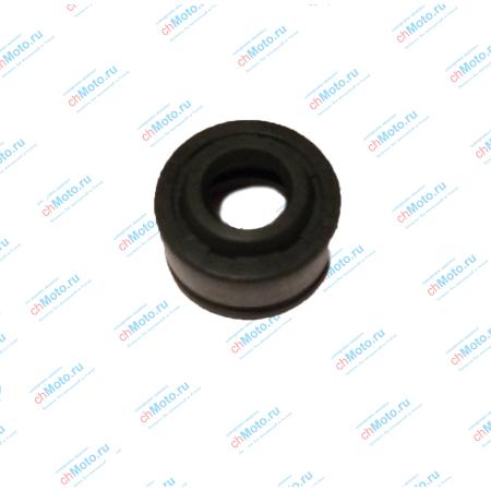 Маслосъемные колпачки (комплект) LIFAN LF163FML-2MP
