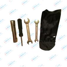 Набор инструмента | LF-200 GY-5