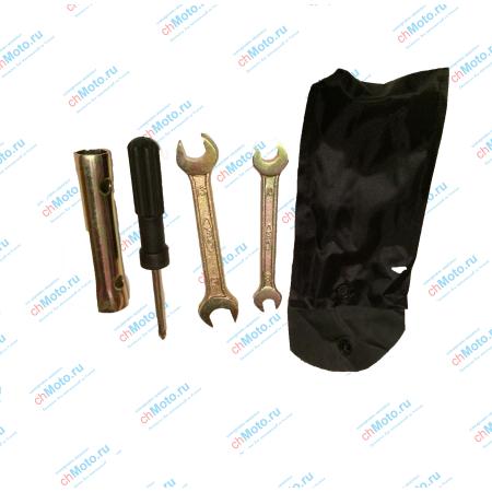 Набор инструмента LIFAN LF200 GY-5