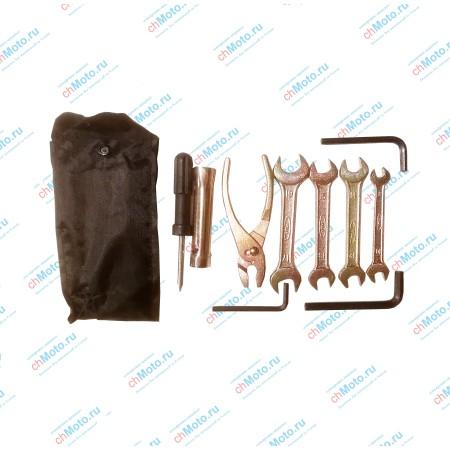 Набор инструмента LIFAN LF250 B