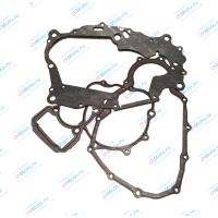 Набор прокладок двигателя | 163 FML-2
