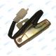 Нагрузочный резистор (сопротивление)
