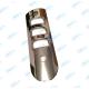 Накладка глушителя | LF-200 GY-5