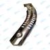 Накладка выхлопной трубы | LF-200 GY-5