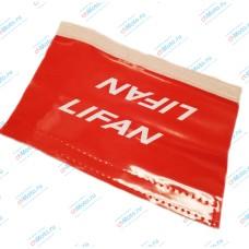 Наклейка на батон | LF-200 GY-5
