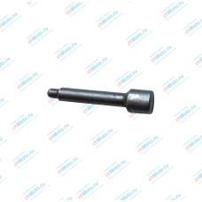 Направляющая толкателя сцепления | LF163 FML-2M / LF163 FML-2