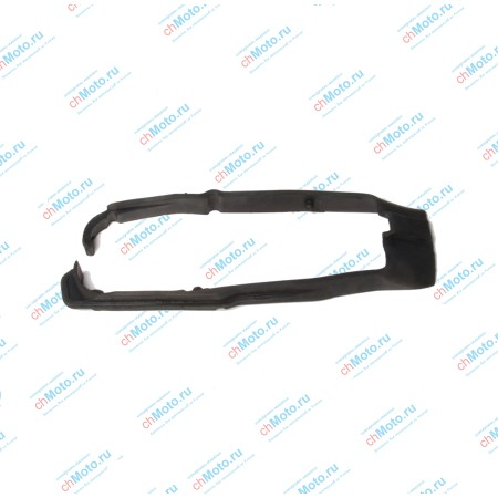 Направляющая цепи LIFAN LF200-10P (KPR 200)