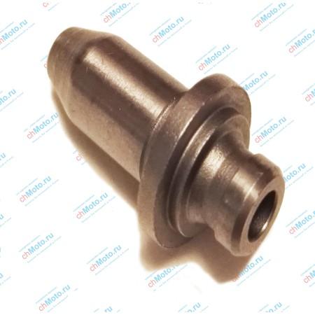 Направляющая выпускного клапана | 1P52FMI