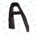 Направляющая цепи | LF-200 GY-5 / GY-5A