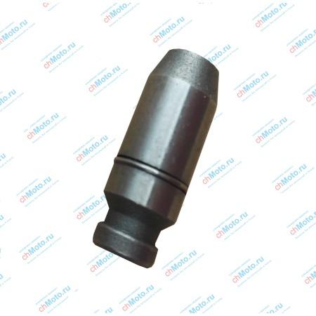 Напрявляющая впускного клапана | 2V49FMM