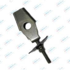 Натяжитель приводной цепи | LF-200 GY-5