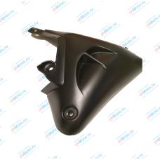 Защитная облицовка пластиковая, левая | LF-200 GY-5