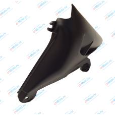 Защитная облицовка пластиковая, правая | LF-200 GY-5