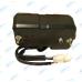 Панель приборов | LF-200 GY-5