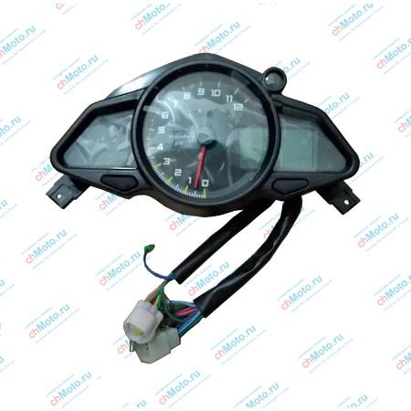 Панель приборов LIFAN LF200-10P (KPR 200)