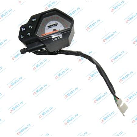 Панель приборов LIFAN LF200 GY-5