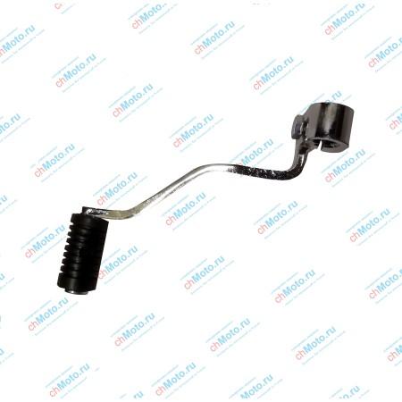 Педаль переключения скоростей (передач) LF153FMG-B