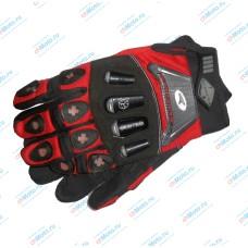 Перчатки текстильные T-100