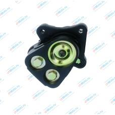 Передний тормозной суппорт | LF-200 GY-5 / GY-5A